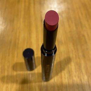 Kevyn Aucoin Unforgettable Lipstick -Belle (Shine)